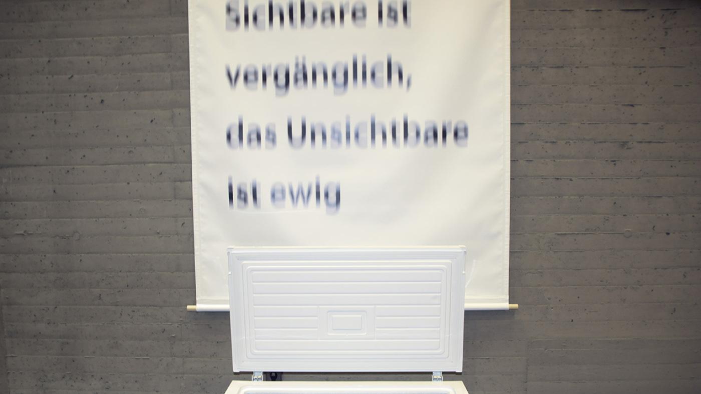 Kunstsammlungen Bistum Regensburg | Domschatz | Obermünster | St. Ulrich